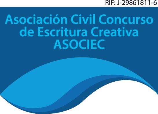 ASOCIACIÓN CIVIL CONCURSO INTERNACIONAL DE ESCRITURA CREATIVA ASOCIEC