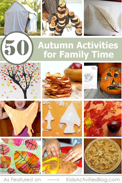 Autumn Activities For Kids3