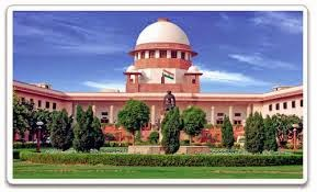 Supreme Court Ruling on Aadhaar Dated 16th March 2015