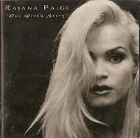 Raiana Paige - One Girl's Story (1994)