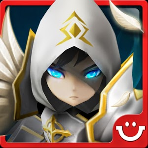 Tải Game Summoner chiến tranh: Sky Arena Mod Tiền