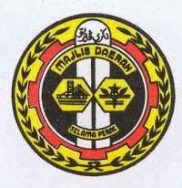 Jawatan Kosong Majlis Daerah Selama