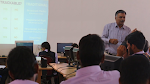 Digital marketing training course in Hyderabad