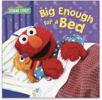 best bedtime books for kids
