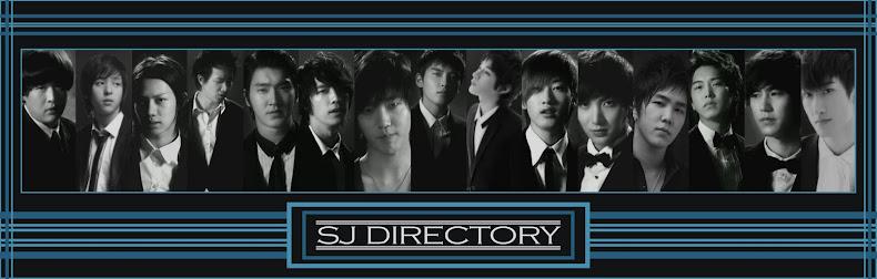 SJDirectory