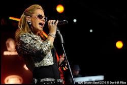 miss sing american (avomission) scopri ch è la miss sing american per10 anni(scopri chi è la vince)