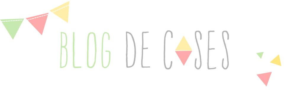 http://blogdecoses.blogspot.com.es/