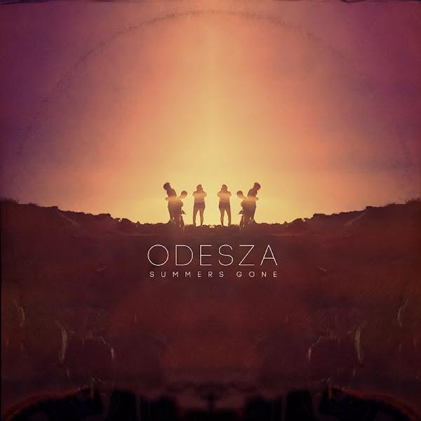 good album names for summer 2012 on facebook.