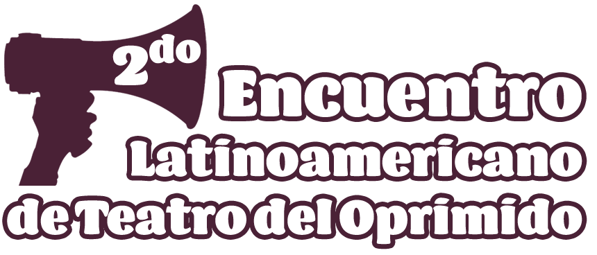 2do Encuentro Latinoamericano de TO
