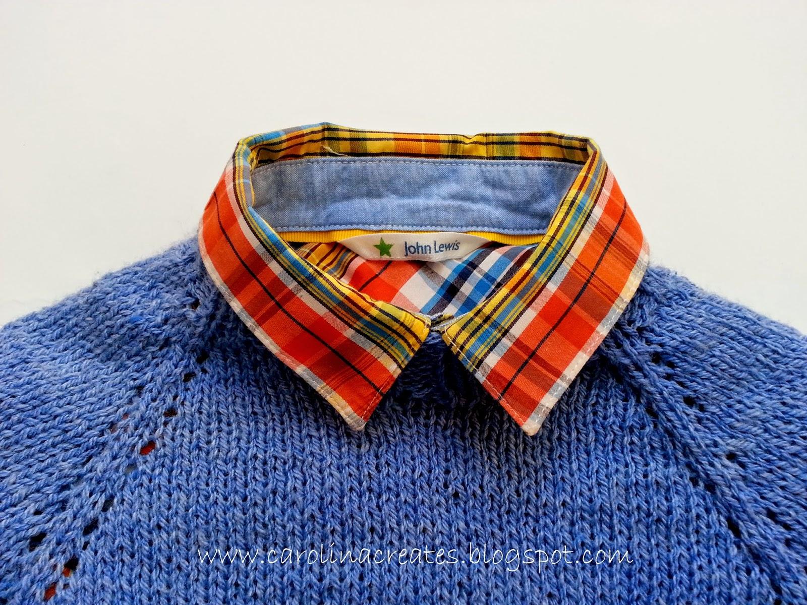 Raglan Sleeves Pullover