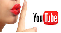 Youtube Hidden Top Secrets,Just play with youtube,youtube tips & tricks,youtube shortcut keys,secrets of youtube,fun with youtube,play with youtube,tricks of youtube,hidden secretes of youtube,secrets,behind the youtube,funny youtube tricks,youtube secrete,download,Do the harlem shake,Use the force luke,Beam me up Scotty,Doge meme,youtube search bar,Top Hidden Secrets of Youtube