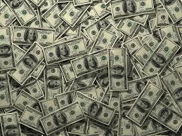 duit kertas, money, paper money, wang, wang kertas