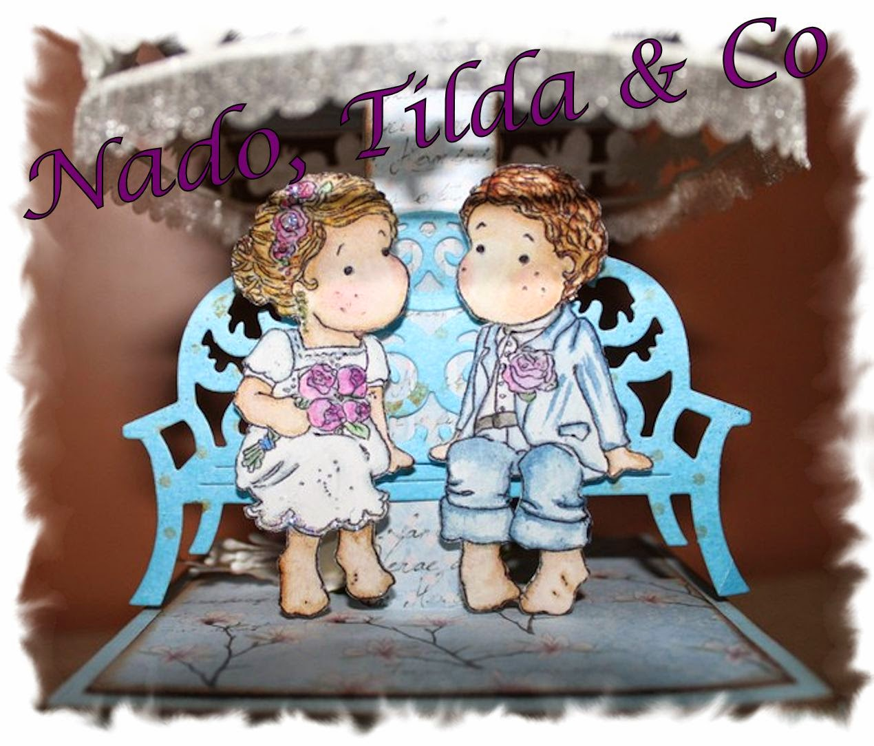 Nado, Tilda & Co