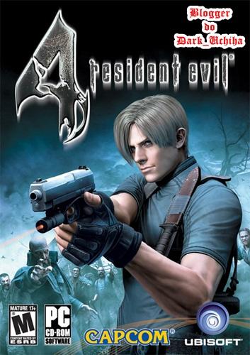 Ashley Graham Edithemad Ingrid Hunnigan Leon Kennedy Resident Evil