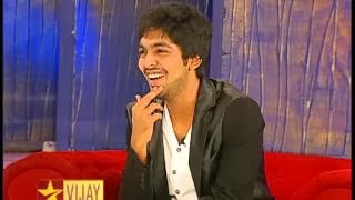 Koffee With DD G.V. Prakash Kumar -08-12-2013 Full Program Viajy Tv  Watch Online Free Download