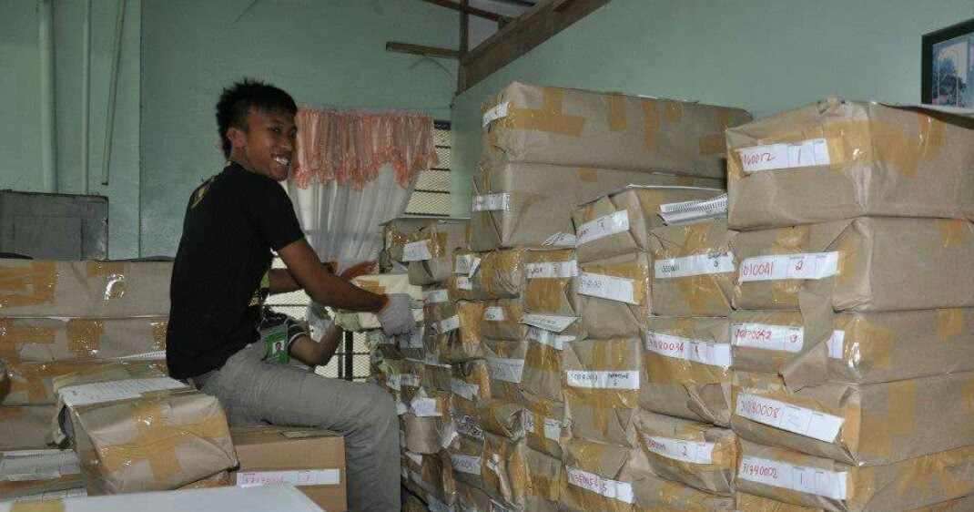 To Disprove Mounting Allegations Of Electoral Fraud In Election