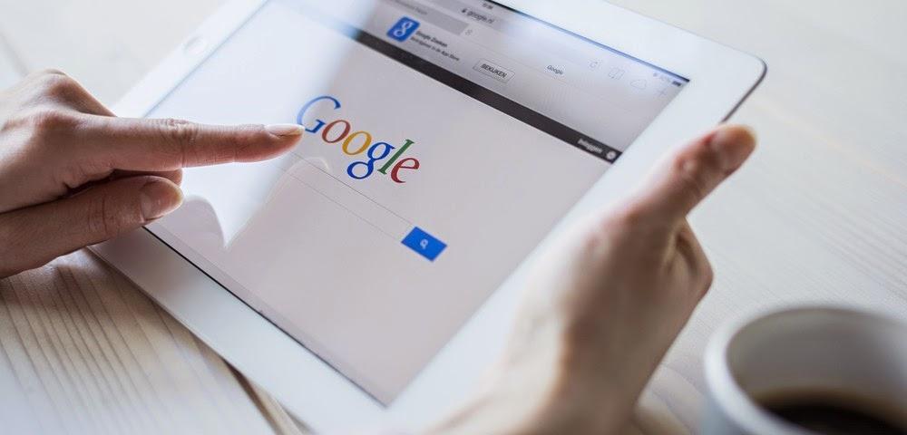 Improve Seo On Google