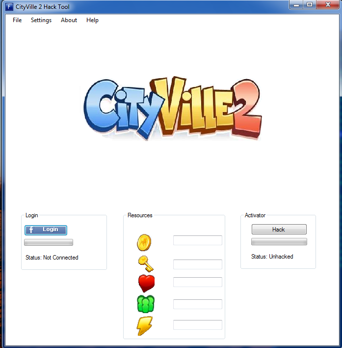 how to make your minecraft account premium for free 2013
