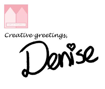 http://creativeneighbours.blogspot.nl/p/about-denise_20.html