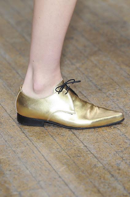 Ribeiro-ElblogdePatricia-Shoes-zapatos-scarpe-calzado-chaussures-cordones