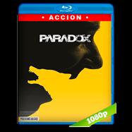 Paradox (2017) BRRip 1080p Audio Dual Latino-Chino