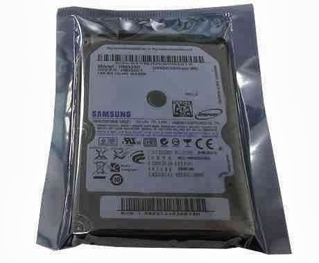 hdd-laptop-320Gb-sata-samsung-5400rpm-moi