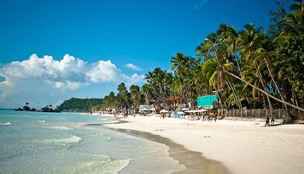 Barocay Philippines