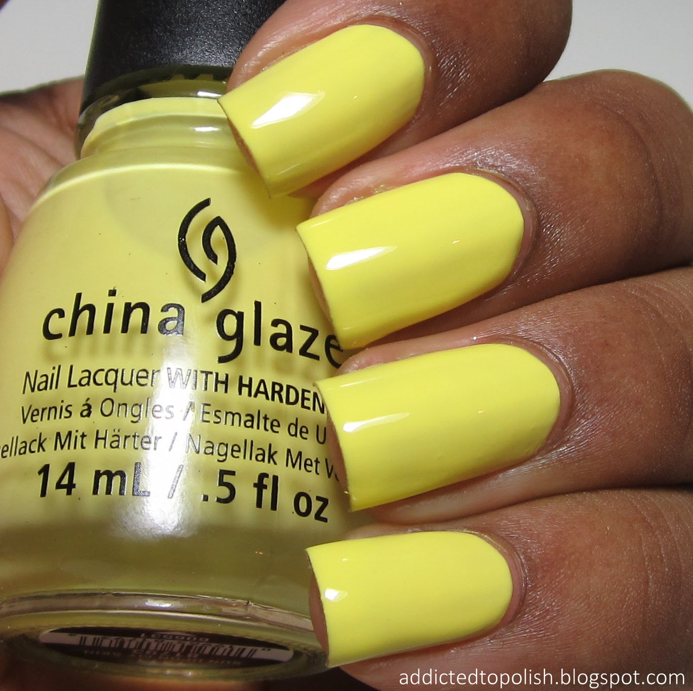 china-glaze-sun-upon-my-skin-summer-addicted-to-polish