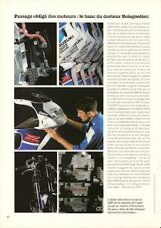 Suzuki 750/ 600 SRAD - Page 5 SERT+9