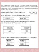 HOJA DE ENCUESTA 2