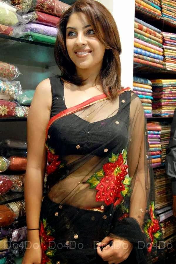 Bangladeshi+beautiful+hot+sales+girl+in+job+Photos002