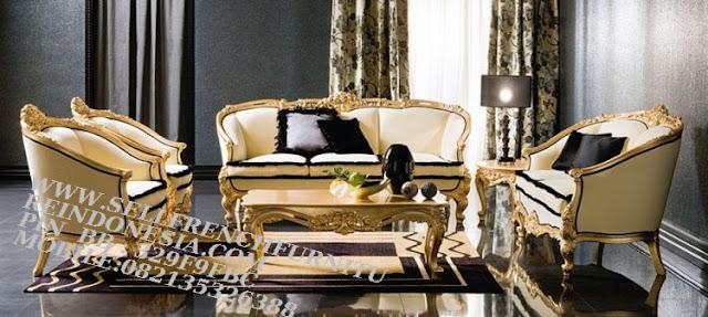 jual mebel ukiran jepara sofa ukir jepara sofa gold leaf klasik sofa ukiran furniture ukir jepara SFTM-55201 Mebel ukiran jepara,mebel ukir jati,mebel jepara klasik,mebel jepara Jati,mebel jati klasik, Mebel Klasik,Mebel Klasik Jepara,Mebel Classic Eropa,Furniture Duco Putih,Mebel Jati Jepara,jepara mebel kualitas,Furniture jati jepara,Furniture ukiran jepara,Furniture ukir jepara,Jepara Furniture,Furniture jepara