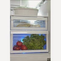 combine frigorifice/frigidere/aparate frigorifice