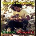 → .:Especial Bob Marley:. ←