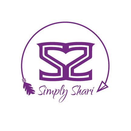 Simply Shari