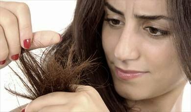 Cara atasi rambut kering dan berminyak ketika hamil
