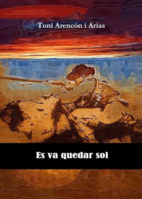 Es va quedar sol (Toni Arencón i Arias)
