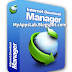 Free Download Internet Download Manager (IDM) 6.17 Build 7 Final With Original License Key