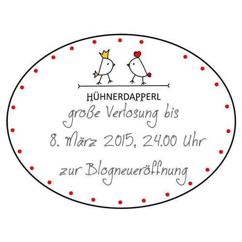 http://huehnerdapperl.blogspot.de/2015/02/wir-starten-mit-einer-riesigen.html