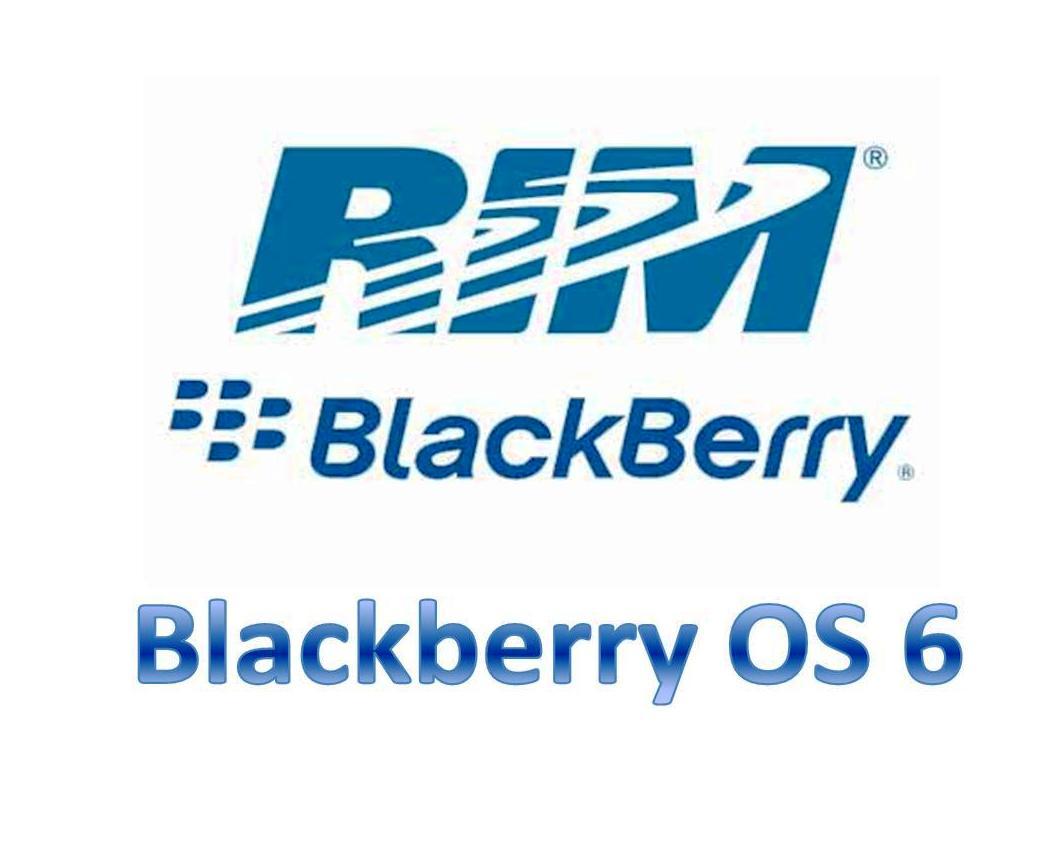 Smua ada disini blog tingkatan os blackberry for Input keyword disini perbaris ya