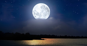 GENERAL ELECTION FULL MOON