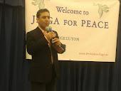 JIRGA FOR PEACE UK,