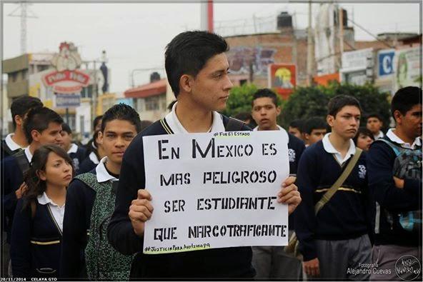 México hoy