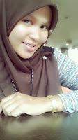 Tiara_Ammara
