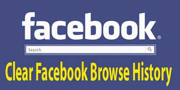 deleting-facebook-history-in-urdu-in-pakistan