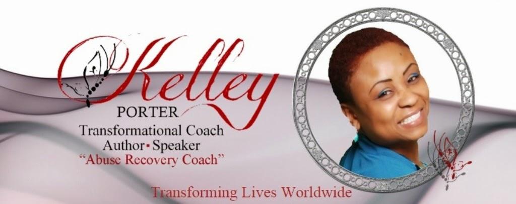 Coach Kelley Empowers