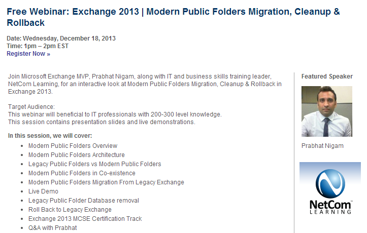 Use batch migration to migrate legacy public folders to ...
