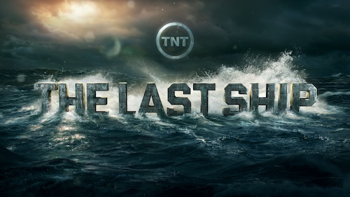 THE LAST SHIP S5E2