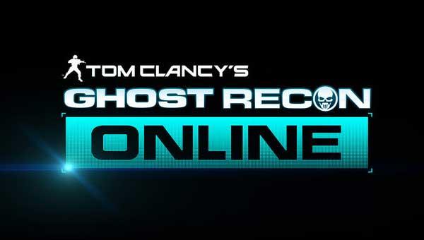 http://2.bp.blogspot.com/-6ixedZmBQiM/T6RP4hq5L7I/AAAAAAAAAC4/Xzeup3KinLs/s1600/ubisoft-announce-ghost-recon-online.jpg