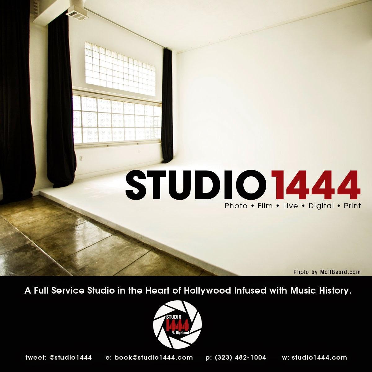 http://studio1444la.blogspot.com/2014/10/what-we-are.html